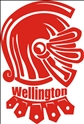 Wellington High School - Wellington Varsity Football