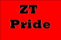 Zane Trace High School - ZT Football