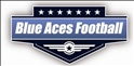 Wichita East High School - East Football
