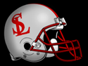Silver Lake High School - Silver Lake Football