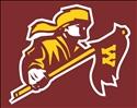 Wichita West High School - West High Football