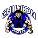 Chilton High School - Chilton Pirates